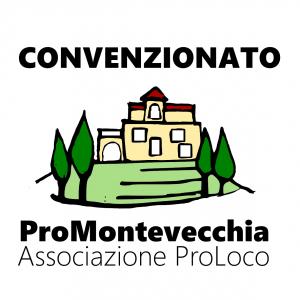 Convenzioni ProMontevecchia