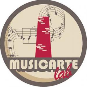 Nuova Convenzione Musicarte-lab