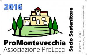 Campagna di associazione 2016