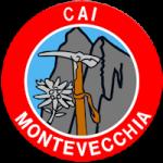 Logo_CAI