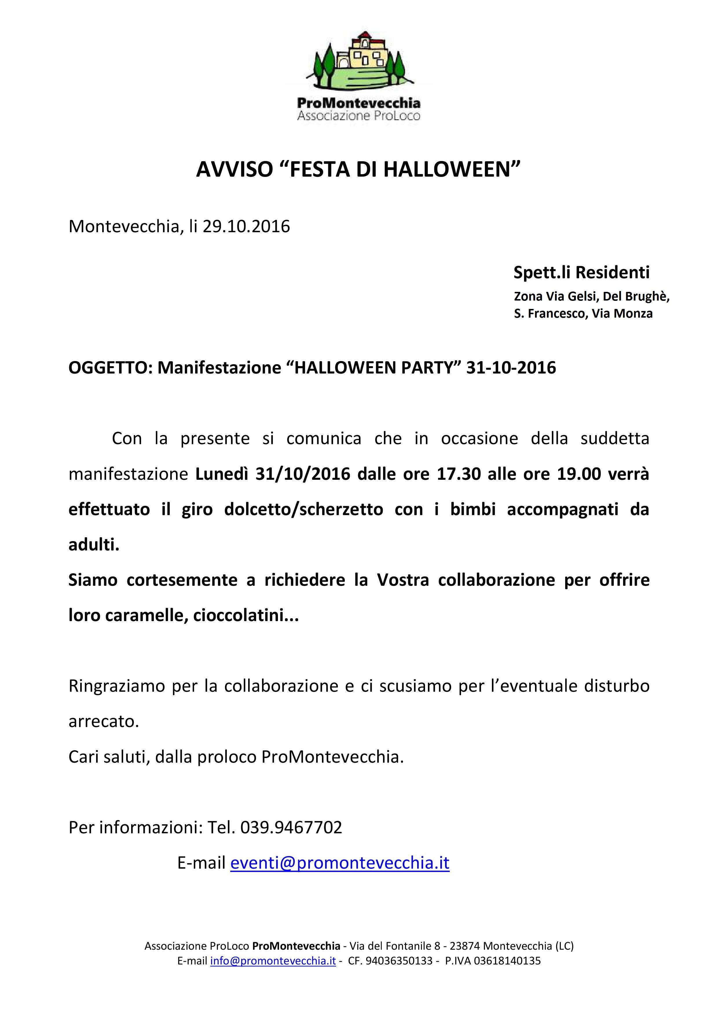 Avviso_Halloween