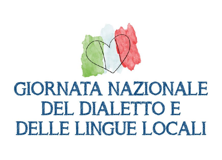 DILLO IN DIALETTO