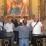 Natale di Montevecchia: Spettacoli